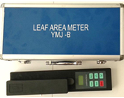Leaf Area Index Meter