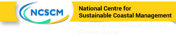 http://www.ncscm.res.in/images/logo_main.png